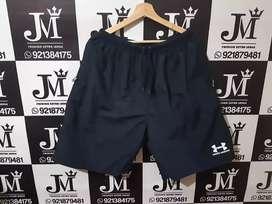 Shorts Deportivos 2xl 3xl xxl xxxl