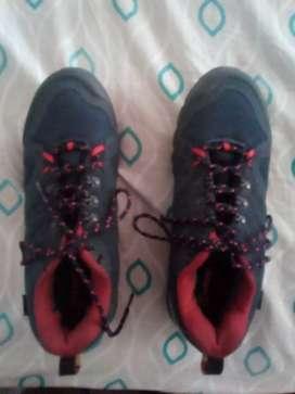 Zapatos Croydon  para hombre talla 40