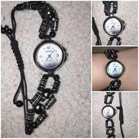 Reloj de Mujer marca Baofa