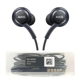 Auricular Samsung AKG Originales Samsung A20 - A30 - A50