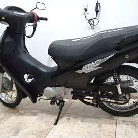 Biz 105 2007