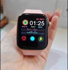 Smart watch serie 5