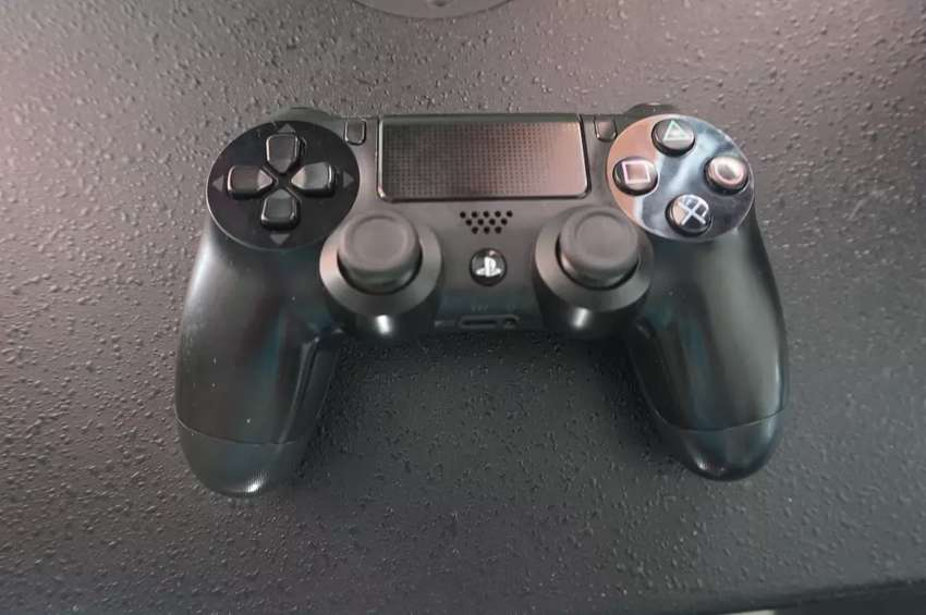 Ps4 control remoto original 0