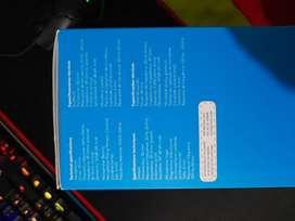 Diadema gamer Logitech G332 2.1