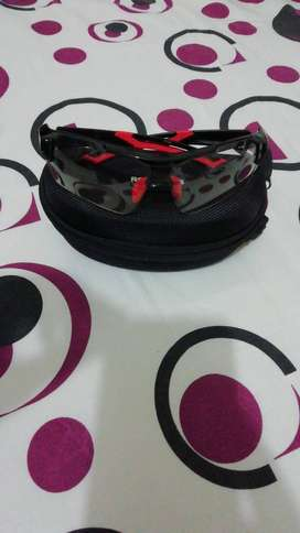 Gafas para ciclismo fotocromáticas