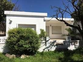 Casa en calle Urquiza - Alta Gracia