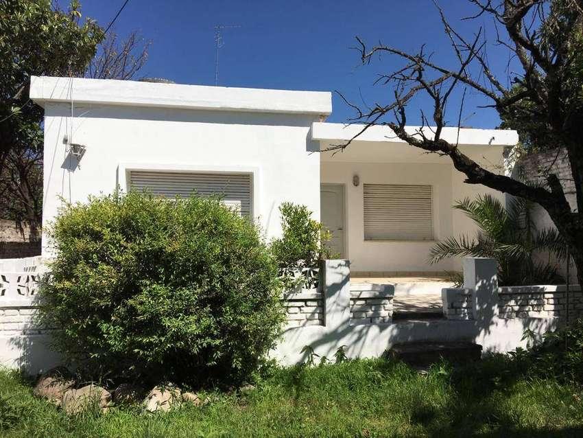 Casa en calle Urquiza - Alta Gracia 0