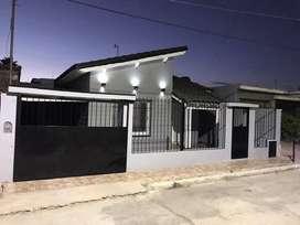 TERRANOSTRA Inversiones Inmobiliarias - VENDE -casa en Maipú, Mendoza.