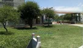 Vendo hermoso lote en Villa Catalina Río Ceballos Ruta E 53