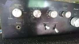 Sansui AU2900 en buen estado