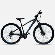 Bicicleta GW atlas mtb rin 29 como nueva