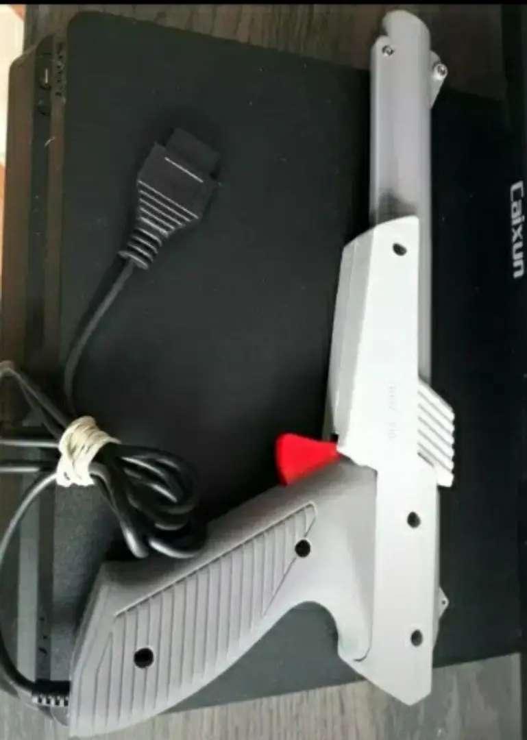 Accesorio Nintendo