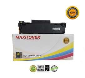 Toner Hp 87x Cf287x / M527, M506, M527, Pro M501n (hp 87x)