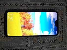 Huawei p 20 lite en buen estado