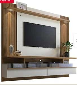 Diseño, fabricacion, remodelacion y reparacion de muebles en melamina