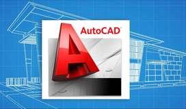 Planos y modelado de proyectos eléctricos en AutoCAD y Revit