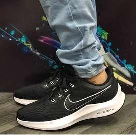 Nike runing men
