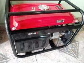 Generador Electrico Vendo O Permuto