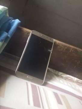 Samsung j7 en venta