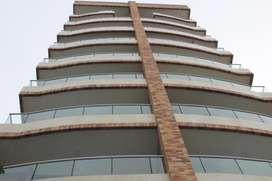Apartamento en Venta en Riomar 93Mts