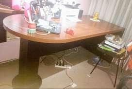 escritorio ele