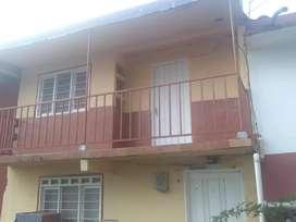 Casa venta en  Sevilla Valle
