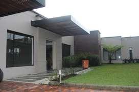casa finca en venta El Retiro  Ref. 1956