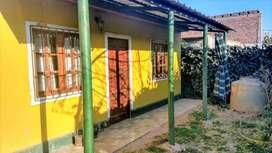 Venta Casa Chacras Luján de Cuyo