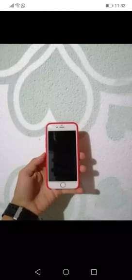 Se vende bello Iphone 6s
