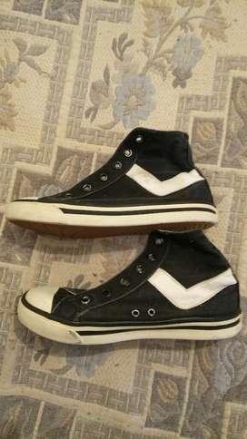 Zapatillas N31