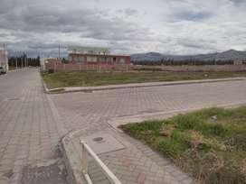 ULTIMOS LOTES EN OFERTA DESDE 200 m2 SAN NICOLAS DE LAS ABRAS