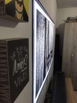 Televisor LG 65''90000 OLED W8