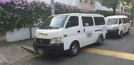 Transporte escolar empresarial y turismo cumplimos con todos los protocolos de bioseguridad