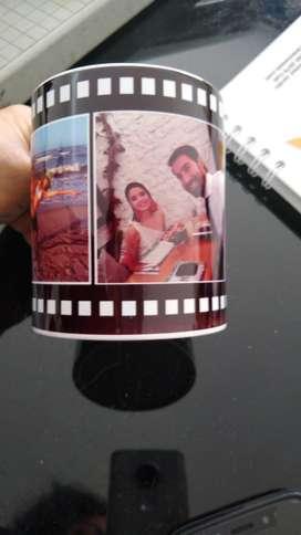 Mugs , Tazas , Vasos Personalizados