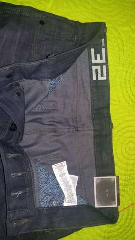 Jeans hombre Springfield