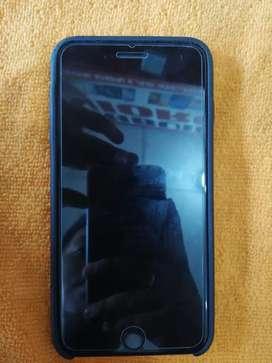 Se vende IPhone 8 plus 256GB
