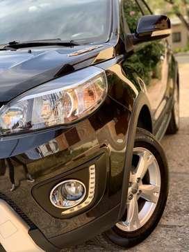 Auto - Vehiculo Haval H1 Luxury FULL 4x2