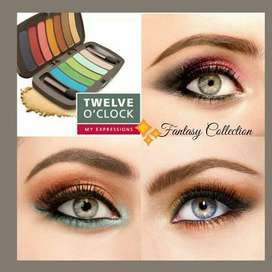 Sombras Twelve O Clock Cyzone Tono : My