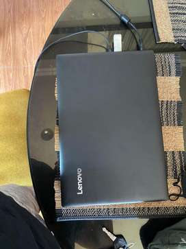 Lenovo ideapad 330 20 gb ram.