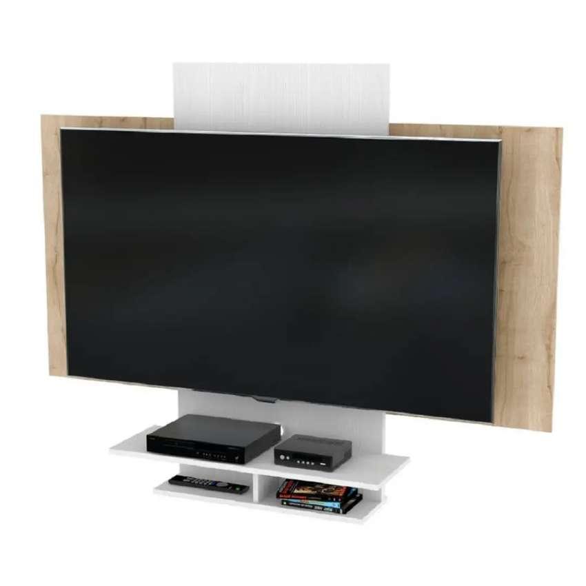 """Panel tv hasta 60 """" 0"""