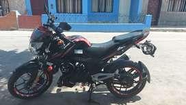 Moto Z one zonsemgh seminueva