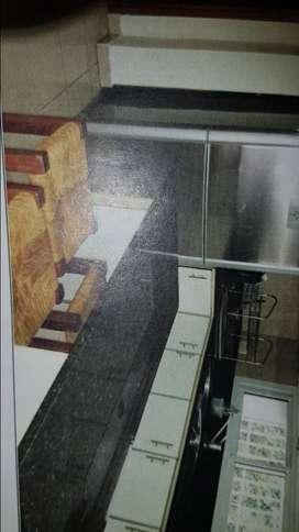 3/4 dormitorios 1440 m2 de terreno piscina quincho lavadero