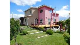 1004  100 - UD 190.000 - Casa en Venta