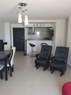 Lujoso apartamento  Marbella, Cartagena Bolívar