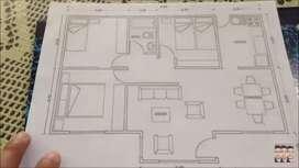 Busco trabajo de albañil se pinta estuca cerámica plomería eléctricidad losas muros remodelación de casas I departamento