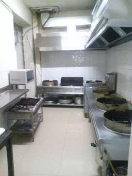 Vendo estufas, campanas, lavaplatos doble poceta y extractor. De olores Todo en buen estado