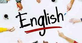 Apoyo en tareas y exámenes en Inglés