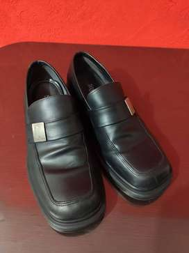 Zapatos de vestir Stork Man
