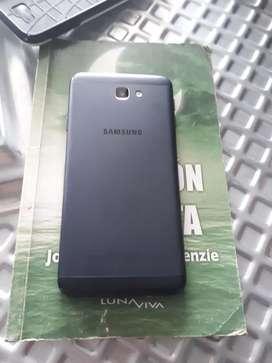 Samsung j7 prime nuevo