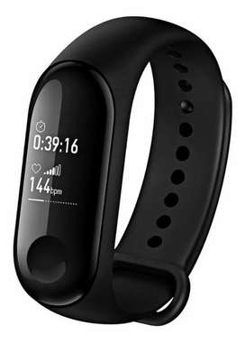 Xiaomi Mi Band 3 Original Reloj Inteligente Smart Watch Mica
